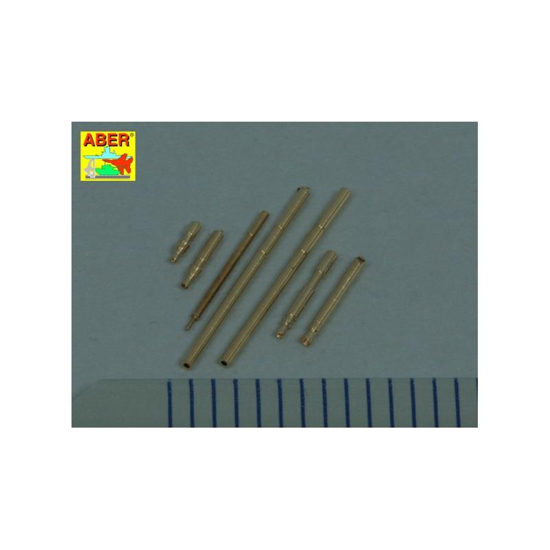 HATAKA HTK-CS73 Modern Royal Air Force paint set vol. 2 (8 x 17 ml)