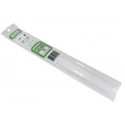 TAMIYA 81765 Peinture Acrylic Mini XF-65 Gris Campagne / Field Grey