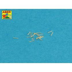 HATAKA HTK-A242 IJA Olive Green (Midori-iro) 17 ml