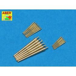 HATAKA HTK-A236 BS Olive Green (BS381C:220) 17 ml