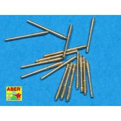 HATAKA HTK-A223 Pigeon Blue (RAL 5014) 17 ml