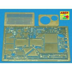 HATAKA HTK-A277 BS Roundel Blue (BS381C:110) (17 ml)