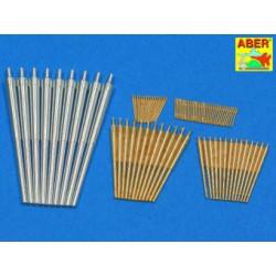 HATAKA HTK-C291 BS Cherry Red (BS381C:538) 17 ml