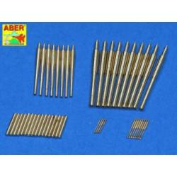 HATAKA HTK-C290 BS Lemon Yellow (BS381C:355) 17 ml