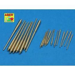 HATAKA HTK-C282 Dutch Demo Orange (light) 17 ml
