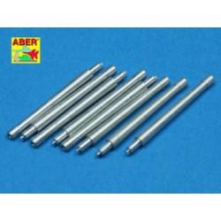 HATAKA HTK-C277 BS Roundel Blue (BS381C:110) 17 ml