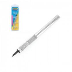 Preiser 16335 Figurines HO 1/87 Chauffeurs Convoyeurs et Passagers