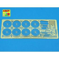 HATAKA HTK-C276 BS Signal Red (BS381C:537) 17 ml