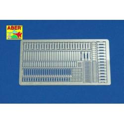 HATAKA HTK-C102 Signal Blue (RAL 5005) (17 ml)
