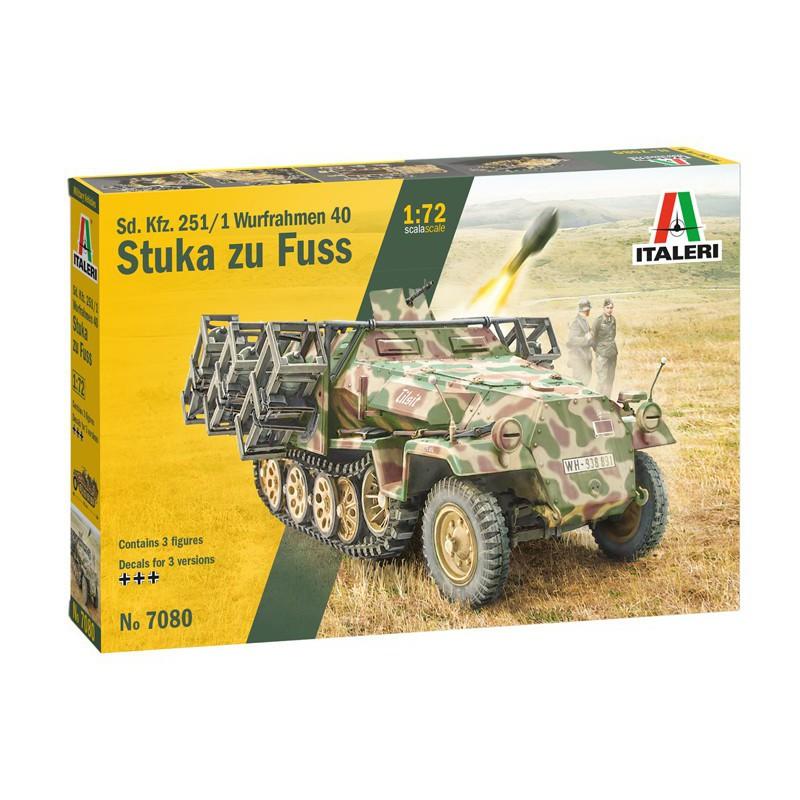 HOBBY BOSS 83835 1/35 GCT 155mm AU-F1 SPH Based on T-72*