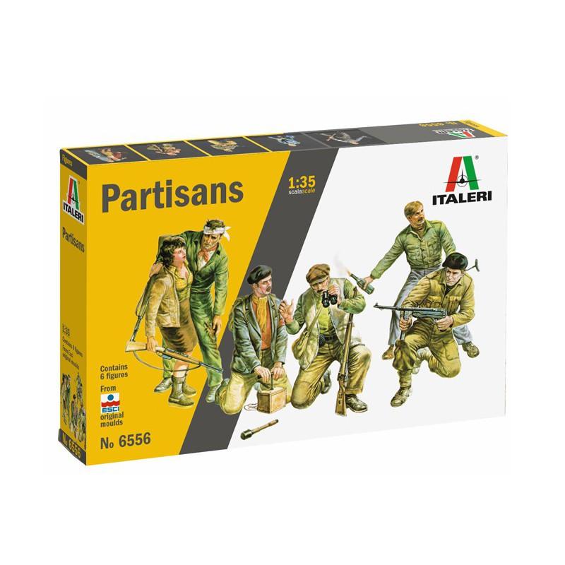 HOBBY BOSS 83850 1/35 Hungarian 44M Tas*