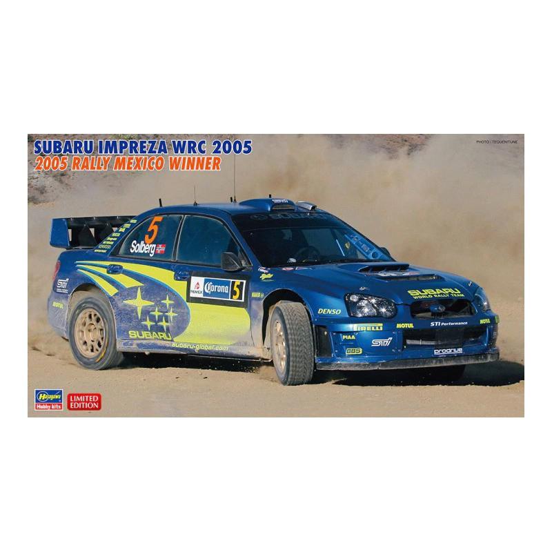 HOBBY BOSS 86514 1/350 USS Guam CB-2*