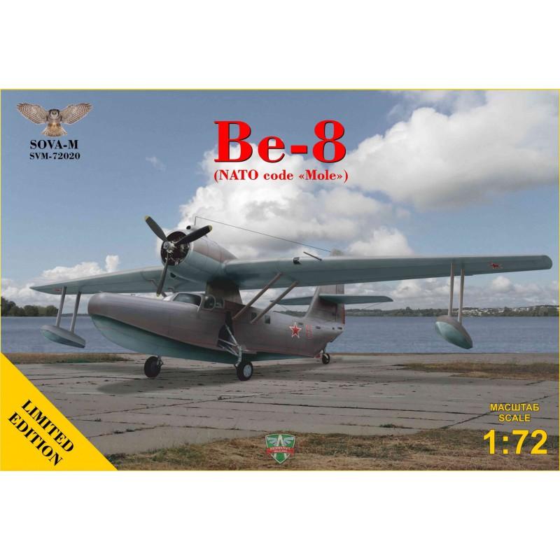 TRUMPETER 01587 1/35 Krupp/Ardelt Waffentrager 88mm PAK-43*