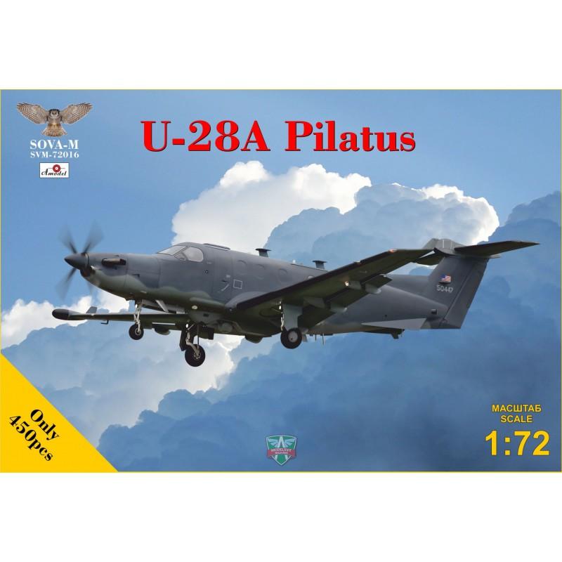 TRUMPETER 02257 1/32 F6F-5 Hellcat*
