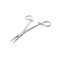 Preiser 10406 Figurines HO 1/87 Personnel de bus et tram assis