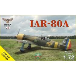 TRUMPETER 02277 1/32 Su-25UB Frogfoot B*