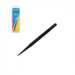 Preiser 10413 Figurines HO 1/87 Voyageurs marchants - Walking passengers