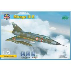 TRUMPETER 03215 1/32 Junkers Ju 87B-2/U4 Stuka*