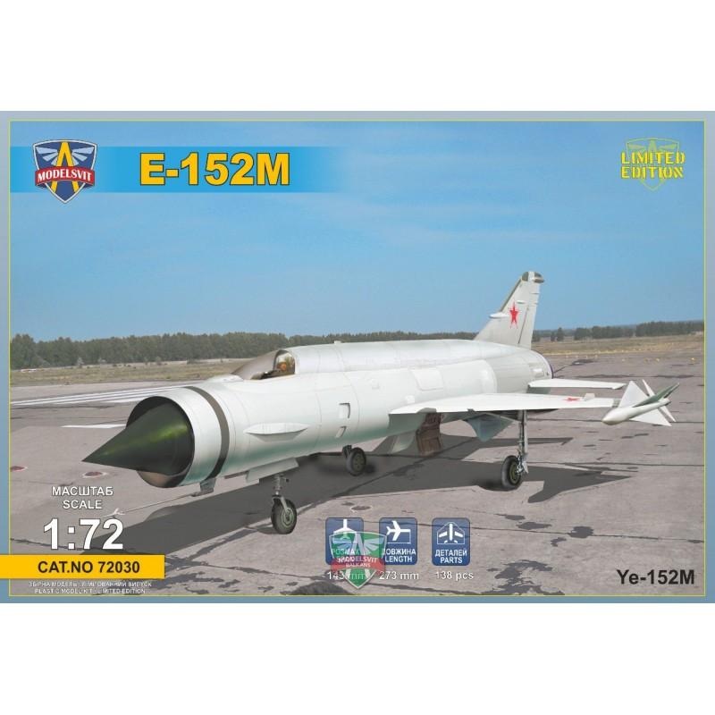 TRUMPETER 05533 1/35 German Fennek LGS - Dutch Version *