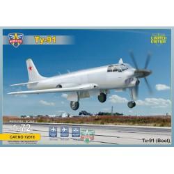 FALLER 130287 HO 1/87 Chalet alpin - Mountain chalet