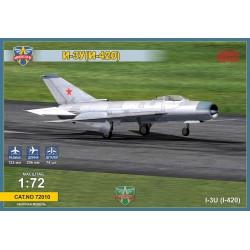 FALLER 130288 HO 1/87 Lumber yard