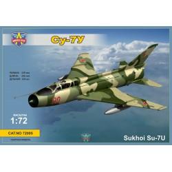 FALLER 130315 HO 1/87 Detached house, red