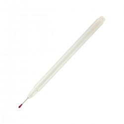 Preiser 10517 Figurines HO 1/87 Voyageurs marchants - Walking travellers
