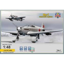 FALLER 130326 HO 1/87 Mountain rescue cabin