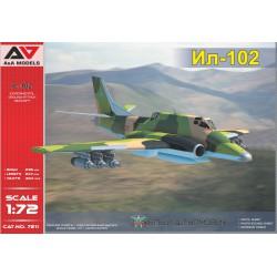 FALLER 130366 HO 1/87 Ferme de la Forêt Noire - Black Forest farmyard