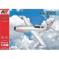 FALLER 130388 HO 1/87 Hexenloch Mill