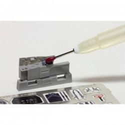 Preiser 10614 Figurines HO 1/87 Marché aux puces (2) - Flea market (2)