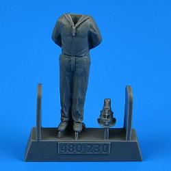 FALLER 130427 HO 1/87 Allmannsdorf Town hall