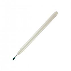 Preiser 17120 Figurines HO 1/87 Chariot de quai et 3 remorques