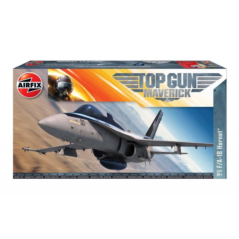 FALLER 130464 HO 1/87 Maison jumelle de lotissement - Duplex house