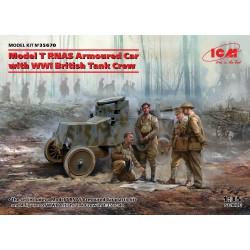 FALLER 130496 HO 1/87 2 Maisons de petite ville - 2 Village houses