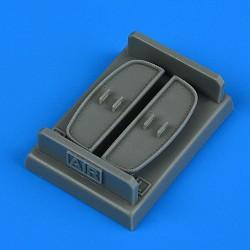 FALLER 130499 HO 1/87 Maison de ville Niederes Tor - Niederes Tor City house
