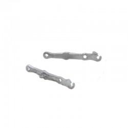 FALLER 130574 HO 1/87 Breeding farm