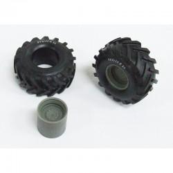 FALLER 131010 HO 1/87 Hörnum Lighthouse