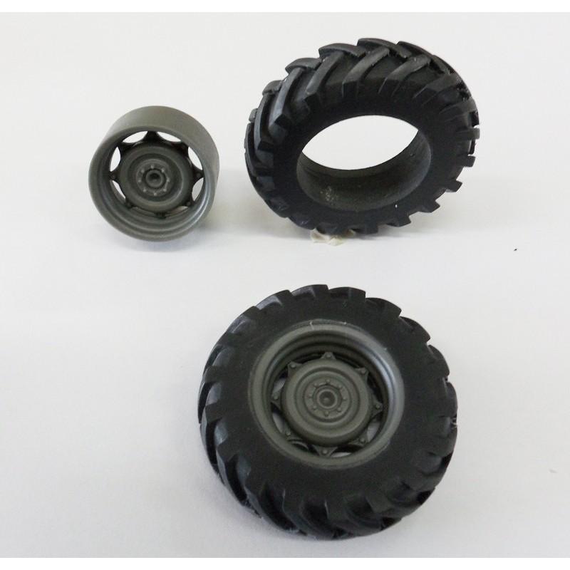 FALLER 170489 HO 1/87 Graisseur spécial - Special oiler 25 ml