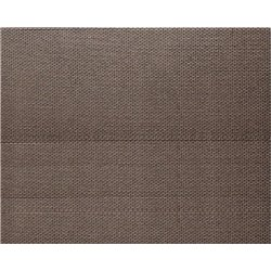 FALLER 170803 HO 1/87 Decorative sheet, Brick