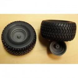 FALLER 170831 HO 1/87 Decorative sheet tunnel portal, Natural cut stone