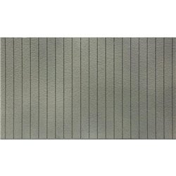 FALLER 170834 HO 1/87 Decorative sheet, Wall sill