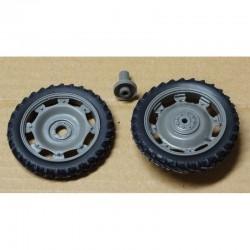 FALLER 170835 HO 1/87 Decorative sheet archway, Natural cut stone