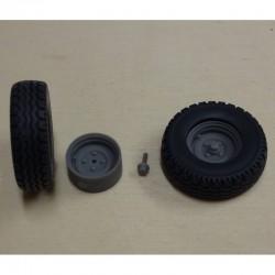 FALLER 170863 HO 1/87 Decorative sheet Pros, Stretching masonry