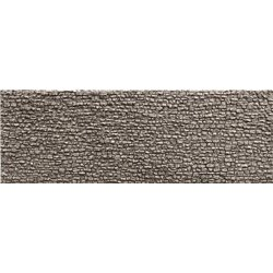 FALLER 170864 HO 1/87 Decorative sheet Pros, Dry wall