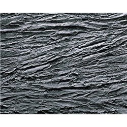 FALLER 170886 HO 1/87 Decorative sheet Pros tunnel tube, Rock structure