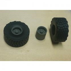 FALLER 180200 HO 1/87 LED Street lighting, lamppost