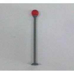 FALLER 180835 HO 1/87 20' Container SEACO