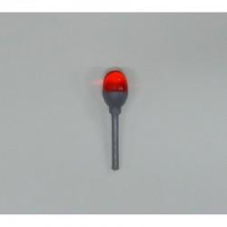 FALLER 180941 HO 1/87 Small wall coping