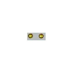 FALLER 181234 HO 1/87 2 PREMIUM Decorative hedges/European hornbeams